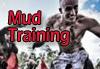 Spartan Race Mud Training