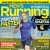 mens running magazine review