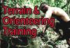 Spartan Race Terrain & Orienteering Training