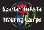 Spartan Trifecta Training Camp