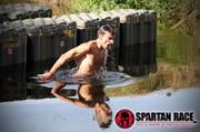 Thomas Blanc Elite Obstacle Racer & Spartan Champ