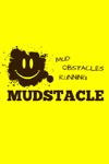 mudstacle magazine